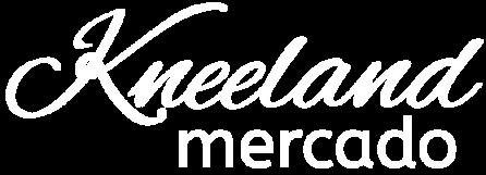 Kneeland Mercado